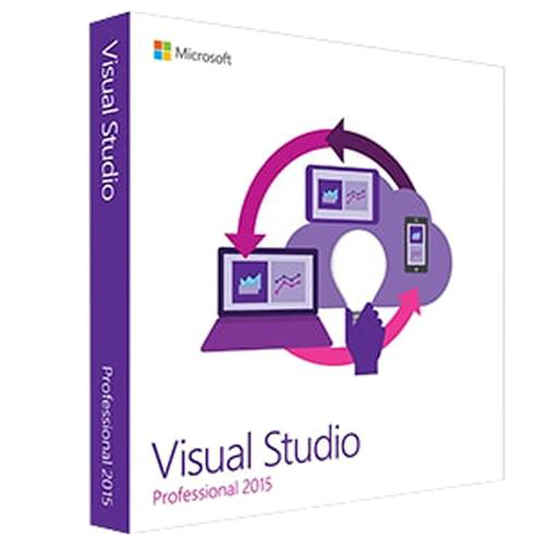 Cheapest MS Visual Studio 2015